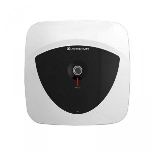 Water Heater Ariston ANDRIS LUX 15UR/5