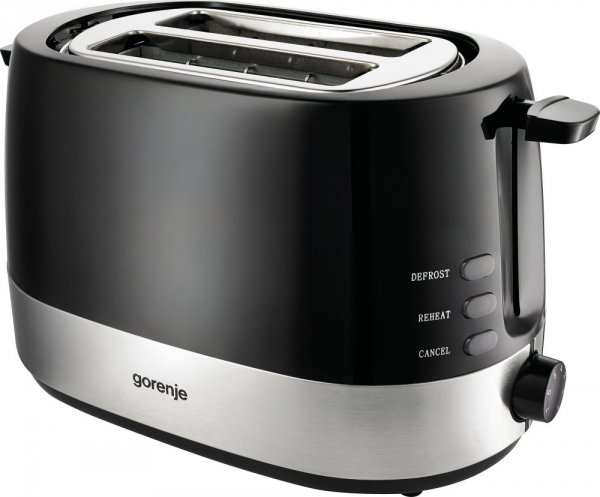 Toaster Gorenje T 850BK