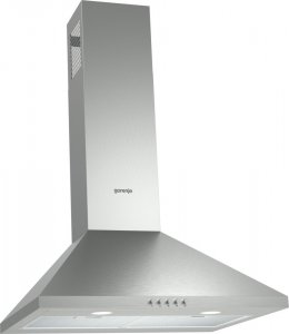 Built-in Hood Gorenje WHC 623E14X