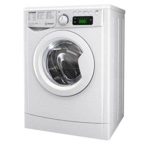 Washing Machine Indesit EWE 71083 W EU