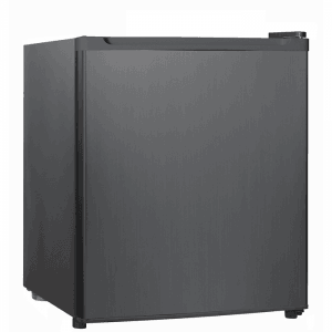 Refrigerator Mini Bar Crown CM-49B