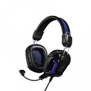 Headphones with mic Hama 113744 URAGE SOUNDZ ESSENTIAL with mic