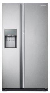 Fridge Freezers Samsung RH-56J6917SL/EF