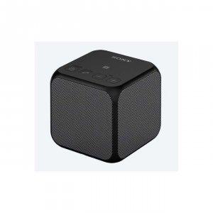 Portable speaker Sony SRS-X11B