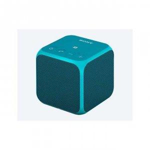 Portable speaker Sony SRS-X11L
