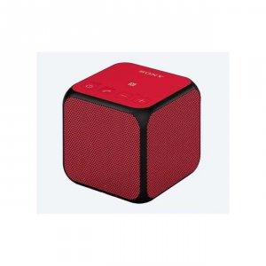 Portable speaker Sony SRS-X11R