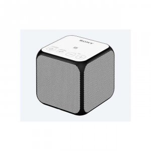 Portable speaker Sony SRS-X11W