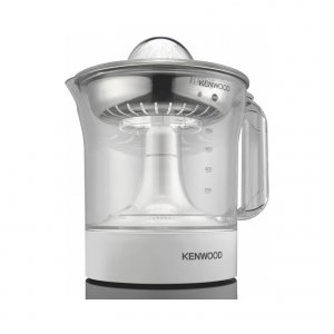 Juice Maker Kenwood JE 290