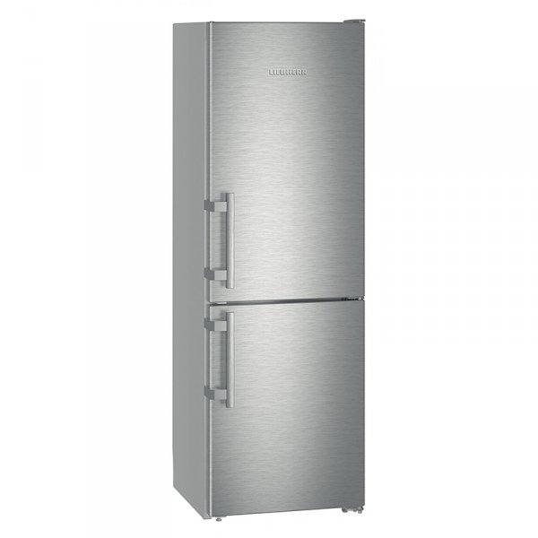 Fridge Freezers Liebherr CNEF 3505