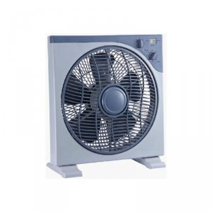 Fan Crown CDF-1242