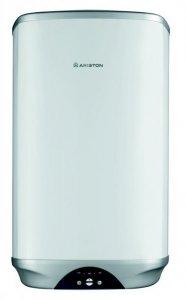 Water Heater Ariston SHAPE ECO/EVO 80 H