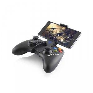 Gamepad Modecom VOLCANO FLARE for smartphone