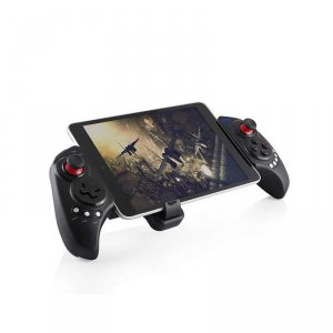 Gamepad Modecom VOLCANO FLAME for tablet