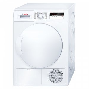 Dryer Bosch WTH 83000BY