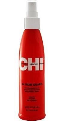 Защитен термичен спрей CHI 44 Iron Guard 237мл.