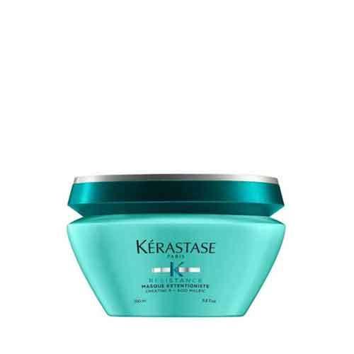 Kerastase Extentioniste 200 мл Подсилваща маска за дълга коса