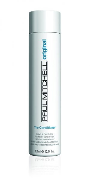 THE CONDITIONER™ хидратиращ балсам, подходящ за ежедневна употреба
