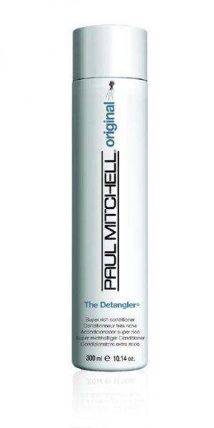 THE DETANGLER® мощен, хидратиращ балсам