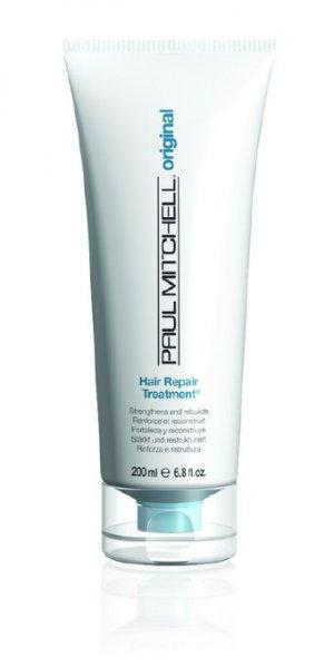 HAIR REPAIR TREATMENT® интензивно подсилваща и възстановяваща маска