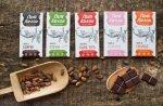 Casa Kakau - Съвършените шоколади вече имат име!