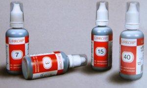Разширени вени - информация за лечение. Лекуване на варикоза.