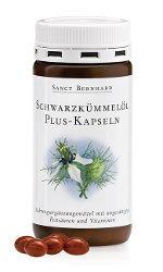 Мултивитамини и Минерали A - Z - Sanct Bernhard - 150 капс.-Copy