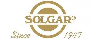 Solgar Изображение