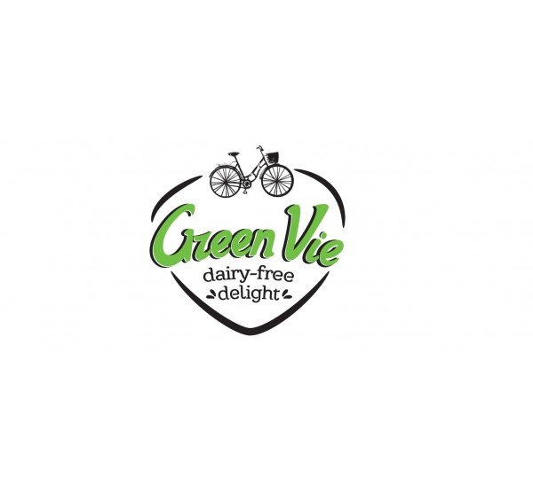 GreenVie