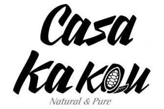 Casa Kakau