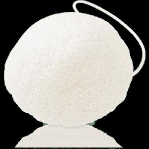"""Натурална гъба за измиване """"Kоняку"""", 1 бр."""