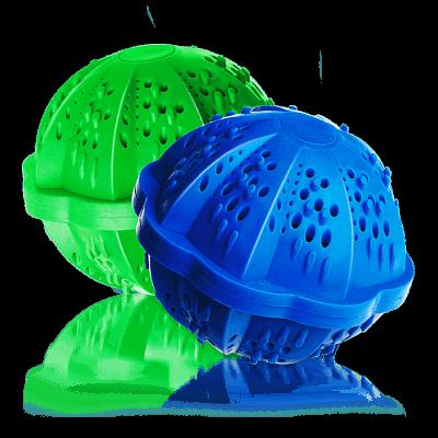Турмалинови екосфери за пране ECOSPHERE, 2 бр.