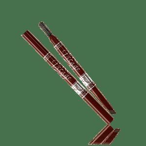 Молив за вежди Pro Visage