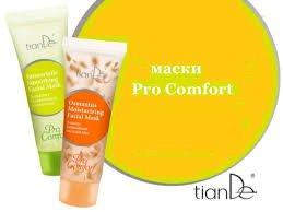 Pro Comfort