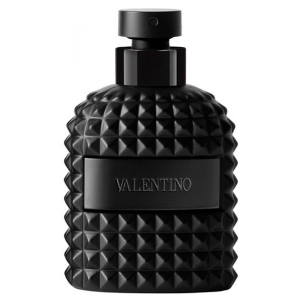 Valentino Uomo Intense EDT 100мл - Тестер за мъже