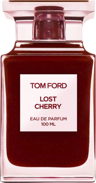 Tom Ford Lost Cherry EDP 100мл - Тестер - унисекс
