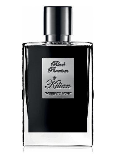 By Kilian Black Phantom 100мл - Тестер - унисекс