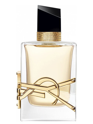Yves Saint Laurent Libre EDP 90мл - Тестер за жени