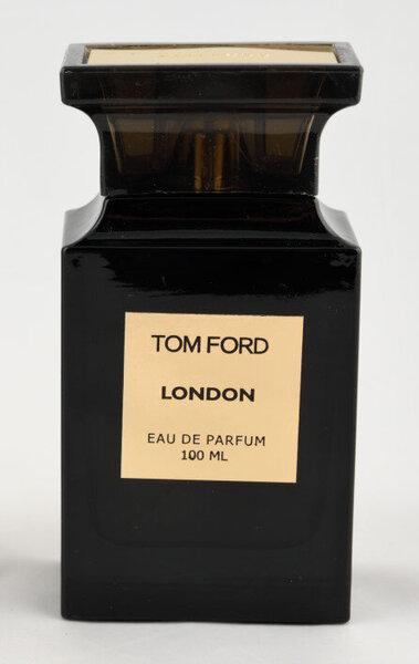 Tom Ford London EDP 100мл - Тестер за мъже