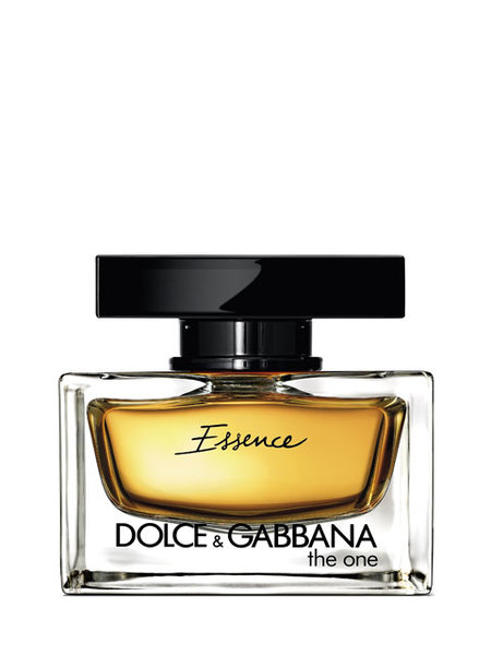 Dolce & Gabbana The One Essence EDP 65мл - Тестер за жени
