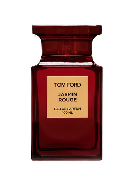 Tom Ford Jasmin Rouge EDP 100мл - Тестер - унисекс