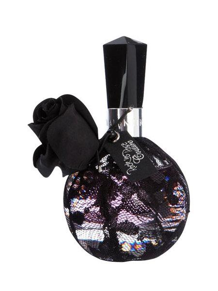 Valentino Rock'n Rose Couture EDP 90мл - Тестер за жени