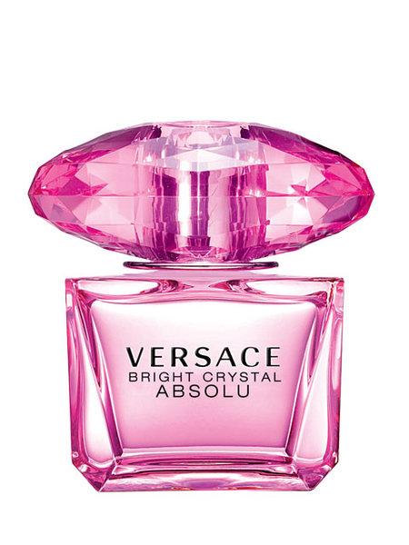Versace Bright Crystal Absolu EDP 90мл - Тестер за жени