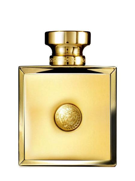 Versace Pour Femme Oud Oriental EDP 100мл - Тестер за жени
