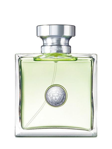 Versace Versence EDT 100мл - Тестер за жени