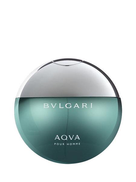 Bvlgari Aqva Pour Homme EDT 100мл - Тестер за мъже