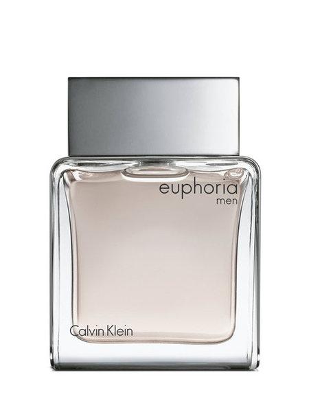 Calvin Klein Euphoria EDT 100мл - Тестер за мъже
