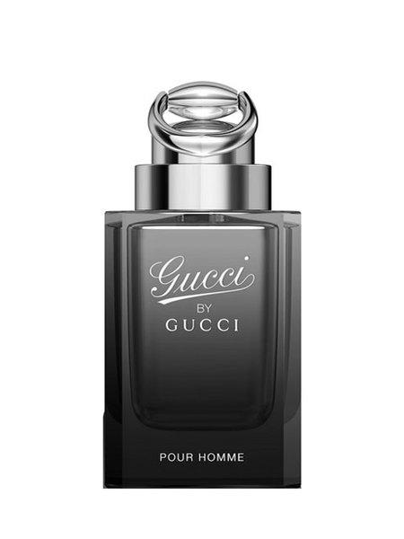 Gucci by Gucci EDT 100мл - Тестер за мъже