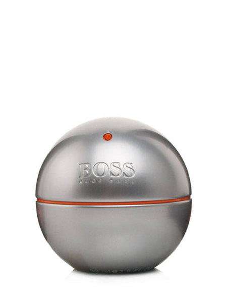 Hugo Boss In Motion Orange EDT 90мл - Тестер за мъже