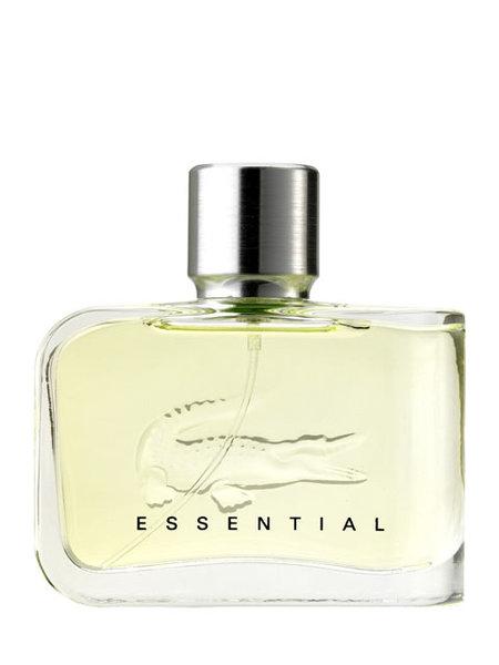 Lacoste Essential EDT 125мл - Тестер за мъже