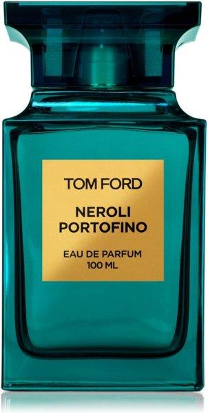 Tom Ford Neroli Portofino EDP 100мл - Тестер за мъже